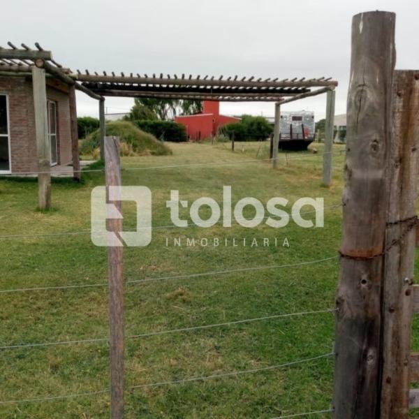 LOFT a ESTRENAR,  Zona Sur, La Campiña. En PESOS.