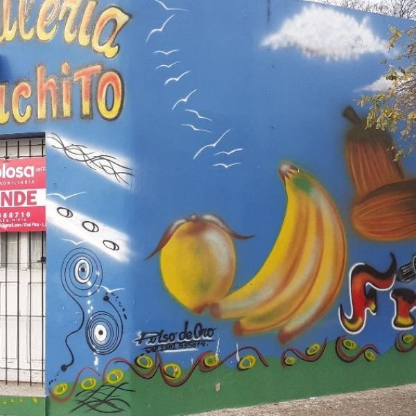 Casa en Venta, en Pesos, calle 25 esquina 2, de la ciudad de General Pico, L.P.