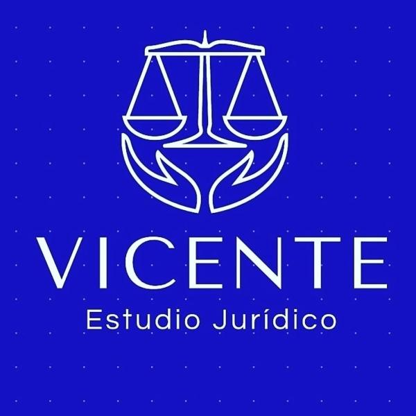 VICENTE Estudio Jurídico
