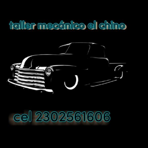 Mecanica de autos