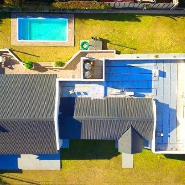 Casa en venta en General Pico