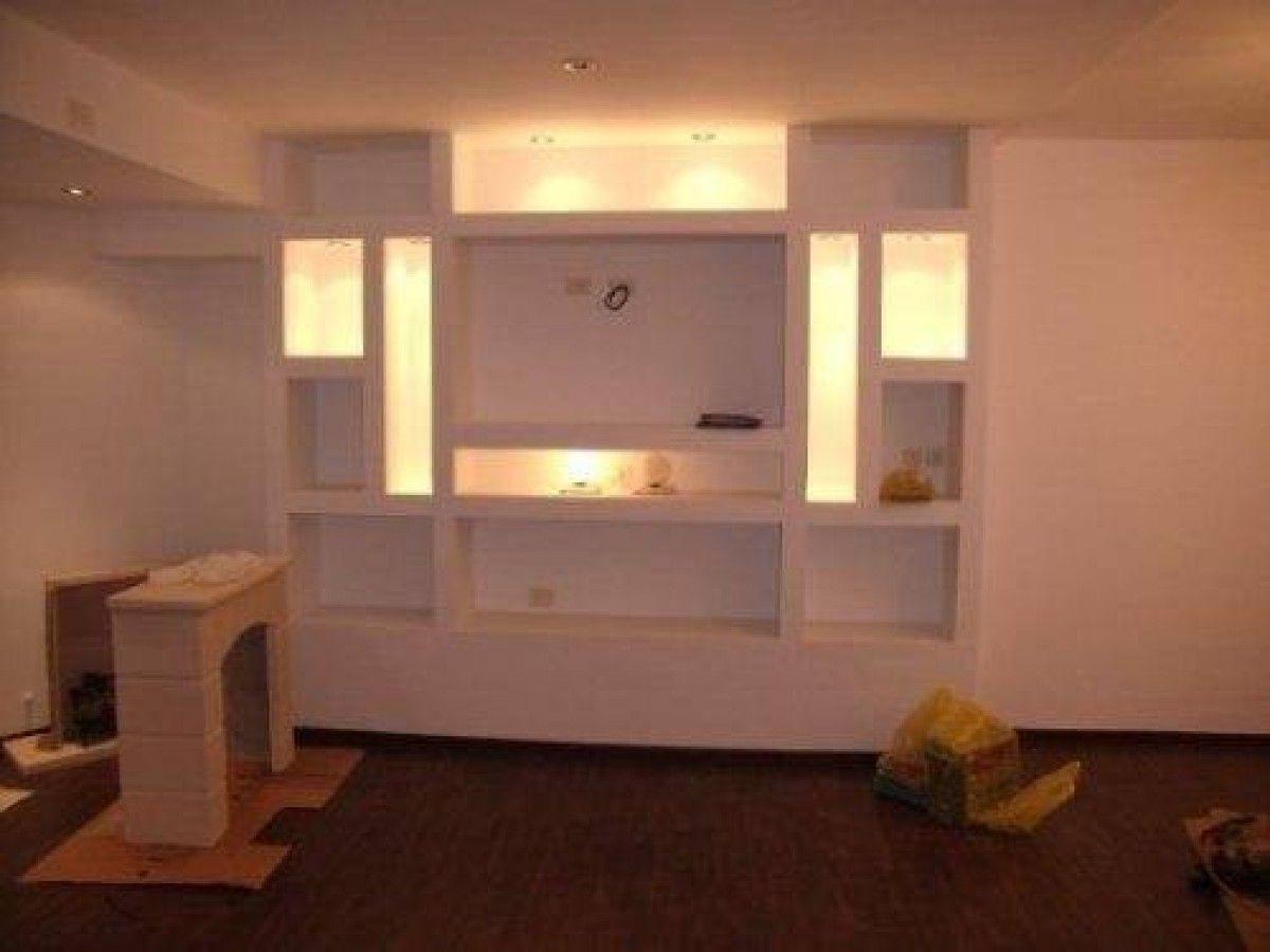 Servicio De Construcci N En Seco Servicios Infopico Com # Muebles Durlock
