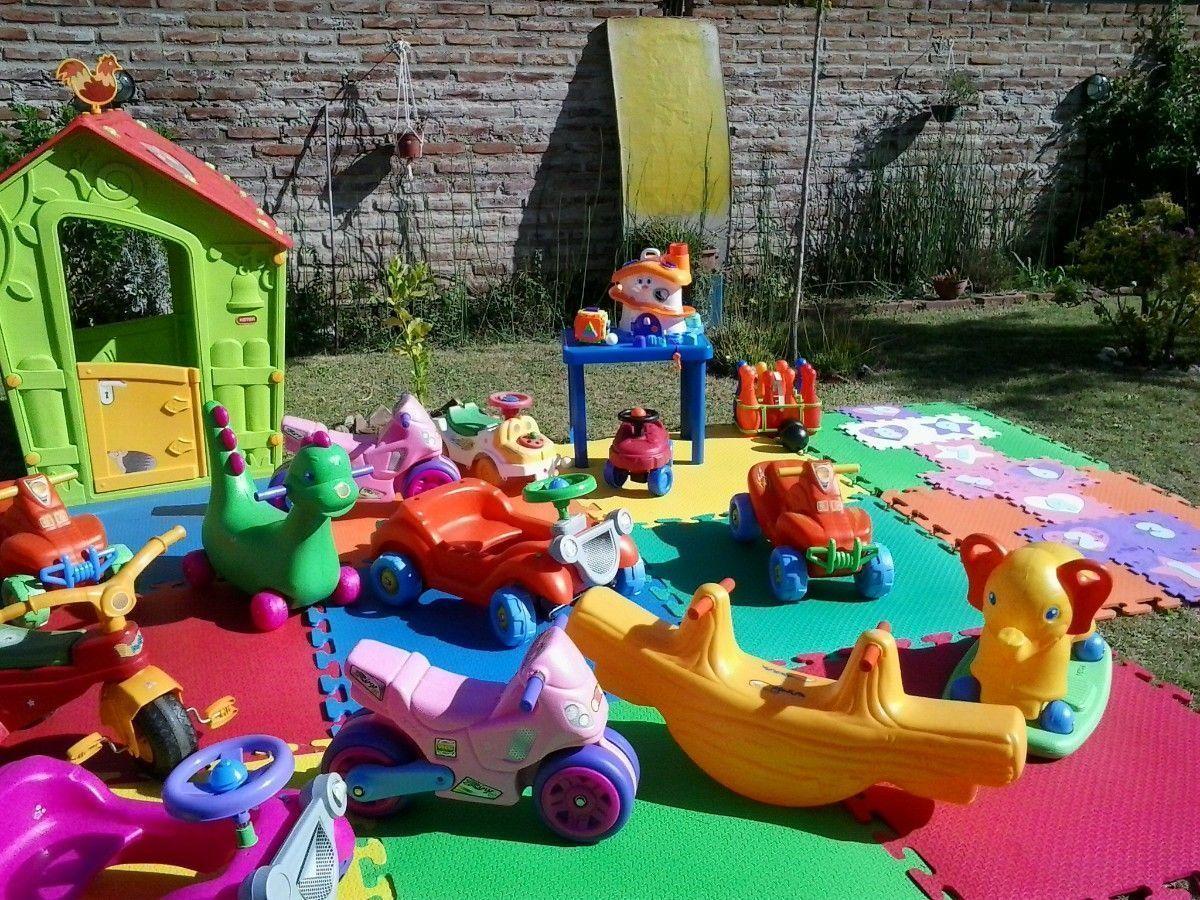 Vendo hogar muebles y jard n clasificados - Hogar y jardin castellon ...
