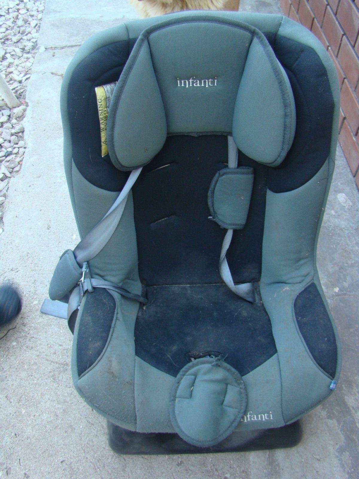 silla de bebe para auto ni os y beb s