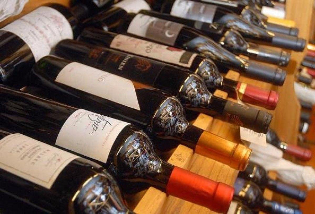 Vinos y aceite de oliva hogar muebles y jard n - Aceite para muebles ...