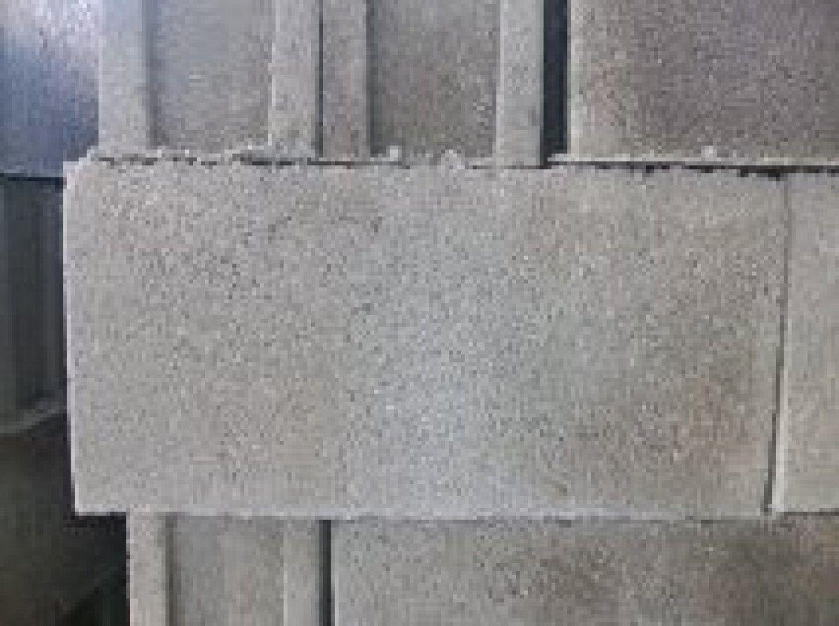 Vendo bloques de cemento hogar muebles y jard n for Bloques cemento para jardin