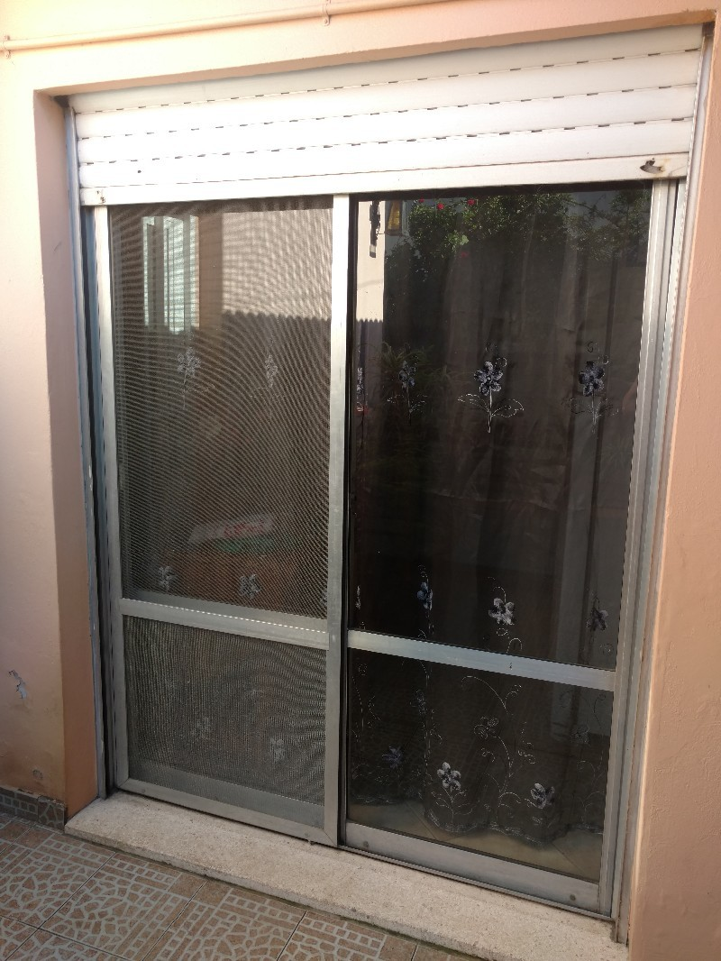 Puertas Y Ventanas De Aluminio Precios. Ventanas De Aluminio Precios ...