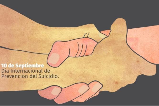 Resultado de imagen para Día Mundial de Prevención del Suicidio.