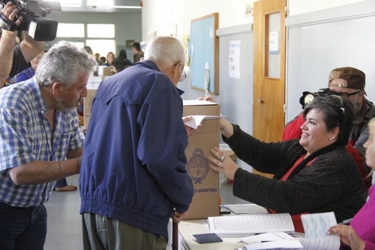 Elecciones 2019 en General Pico: Mirá cómo evolucionaron los votos del PJ y de Juntos por el Cambio de mayo a octubre
