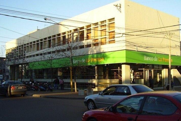 Banco de La Pampa: Las promociones con tarjetas movilizaron $ 425 millones y continuarán durante este mes