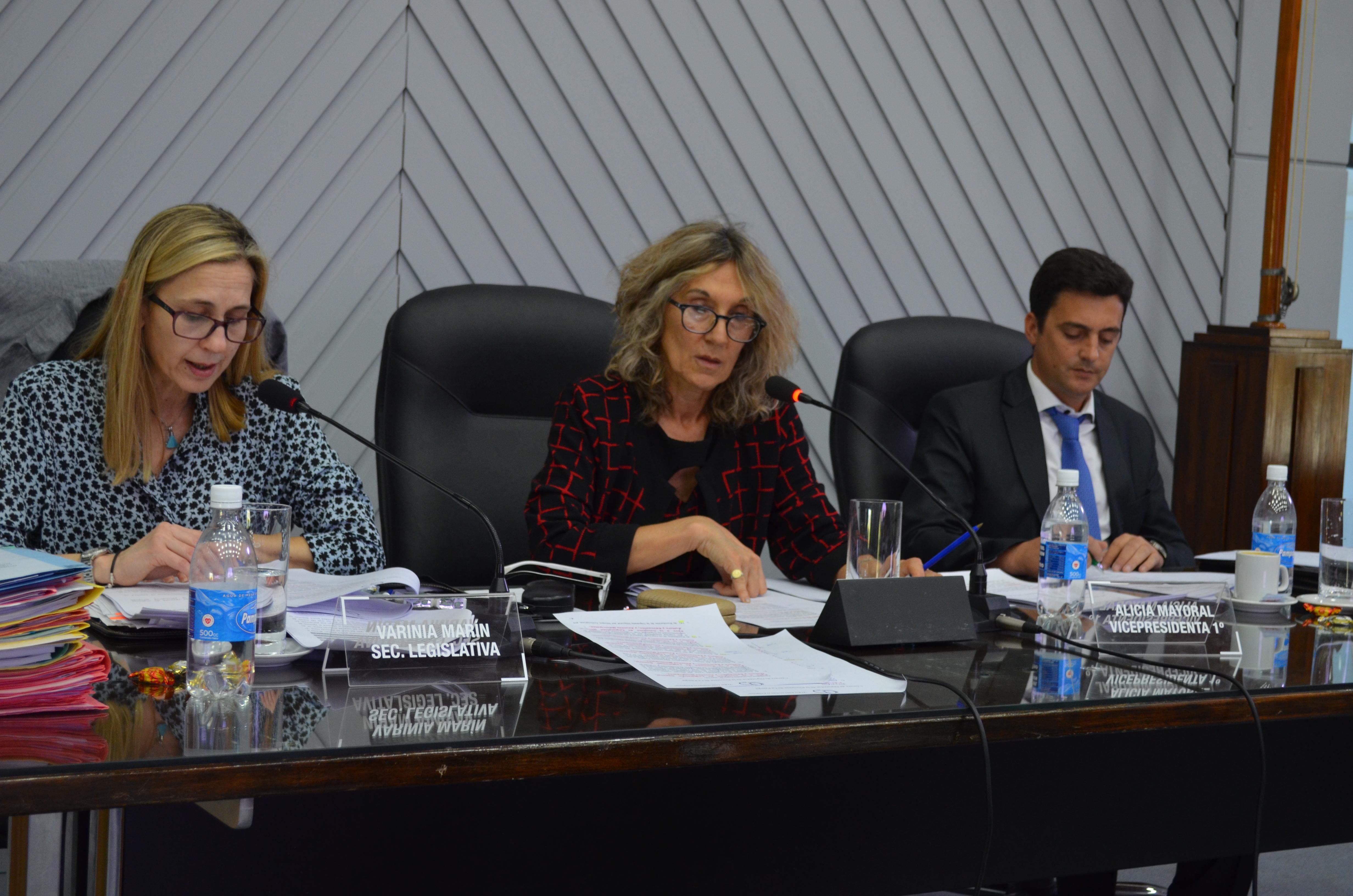 Es ley la creación de la Empresa Pampeana de Telecomunicaciones SAPEM