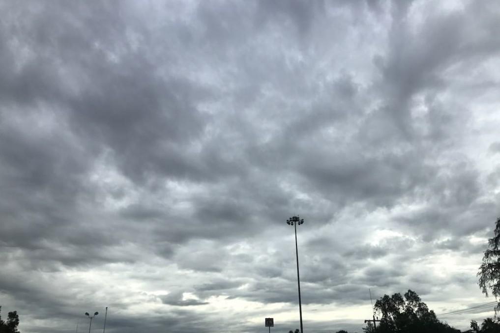 Mirá el pronóstico del tiempo para hoy martes en General Pico