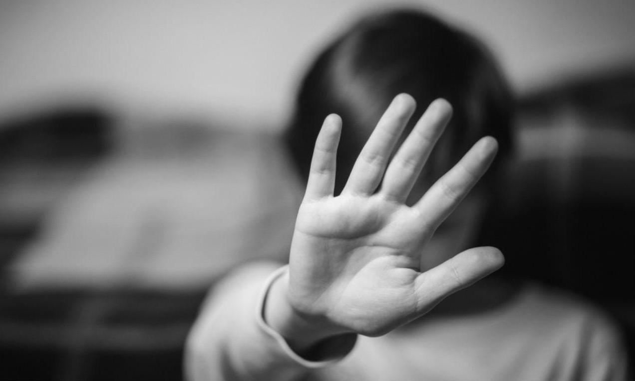 Tío abusó sexualmente de su sobrino durante años y la justicia piquense lo condenó a 13 años de prisión