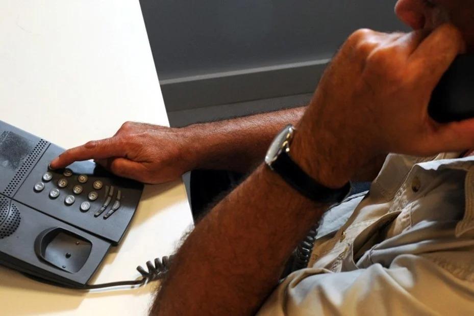 Nuevas estafas telefónicas en General Pico: En dos hechos diferentes los delincuentes lograron robar un total de $33 mil pesos