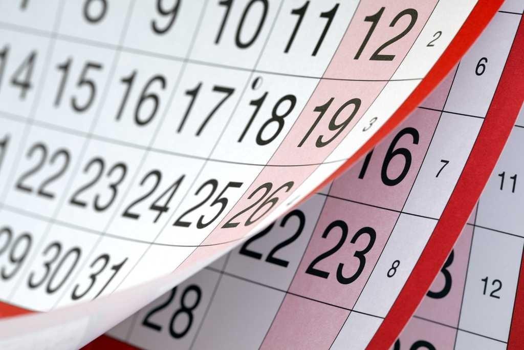 Mirá cuáles son los tres feriados turísticos que fijó el Gobierno para el año próximo