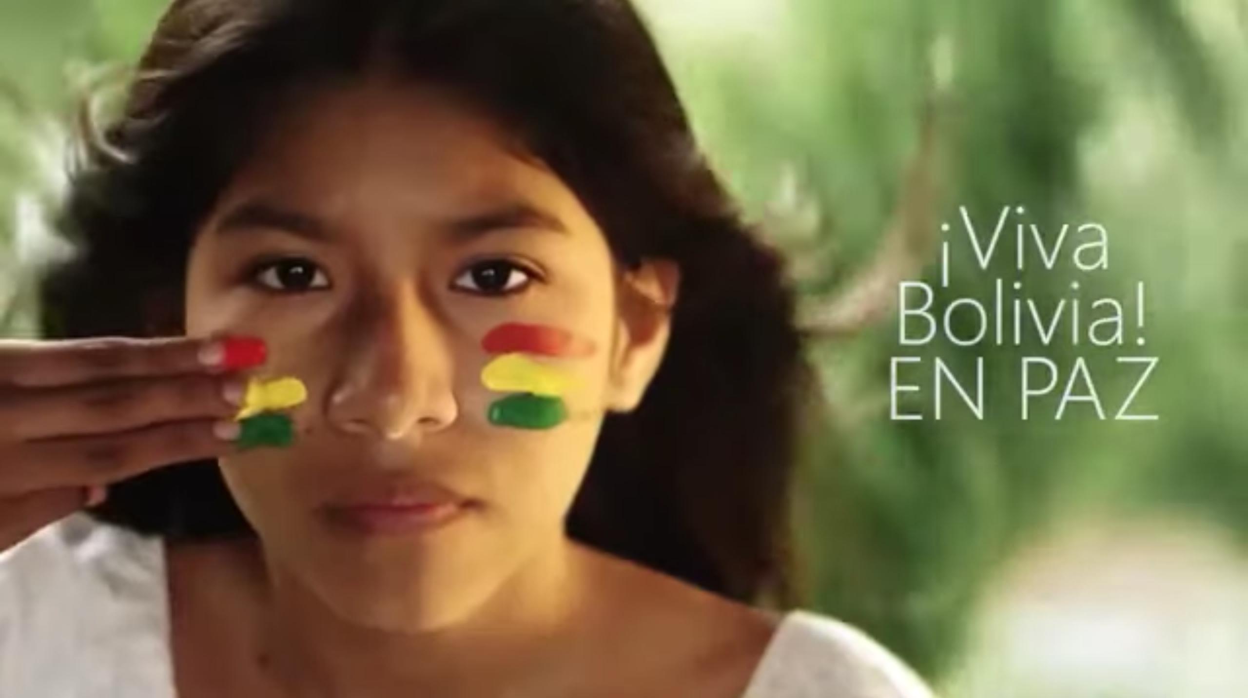 """La cooperativa piquense Corpico expresó """"preocupación por la situación en Bolivia"""""""