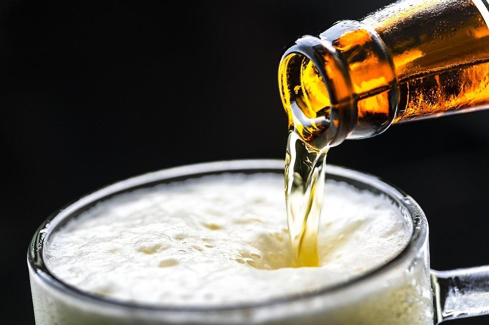 Atención: Prohibieron la comercialización de una Cerveza rotulada como libre de gluten