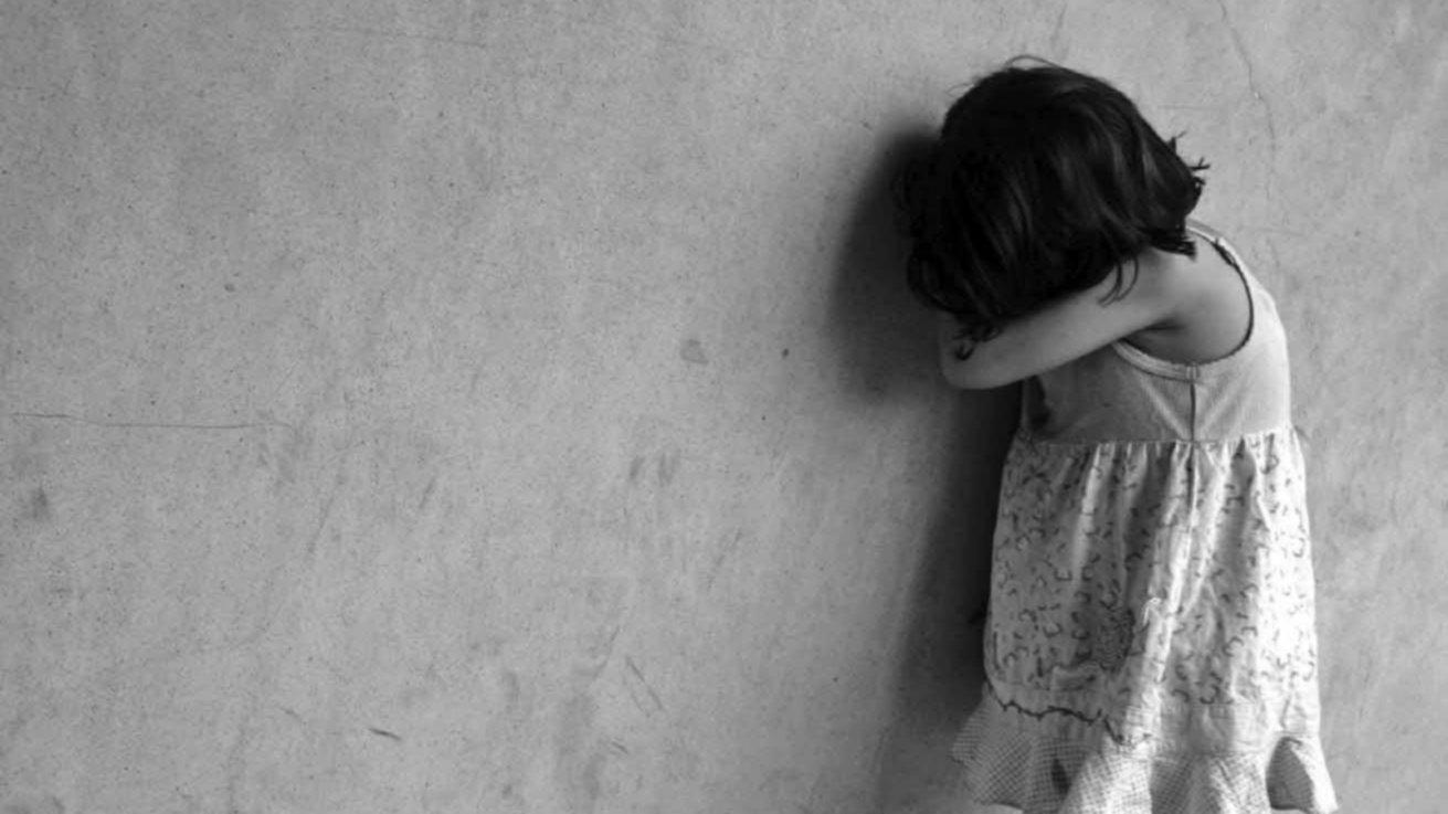 La Pampa: abusaba de la hija de su pareja y la amenazó que «si contaba algo, mataría a su madre»