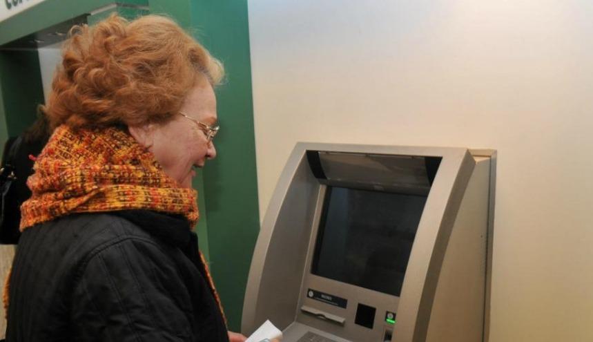 ANSES: Cuándo cobran el aguinaldo 2019 los jubilados y pensionados