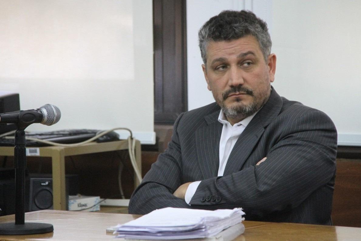 """La Municipalidad de Pico denunció a la responsable de un servicio social de base por """"usar las tarjetas alimentarias de otras personas para sus gastos"""""""