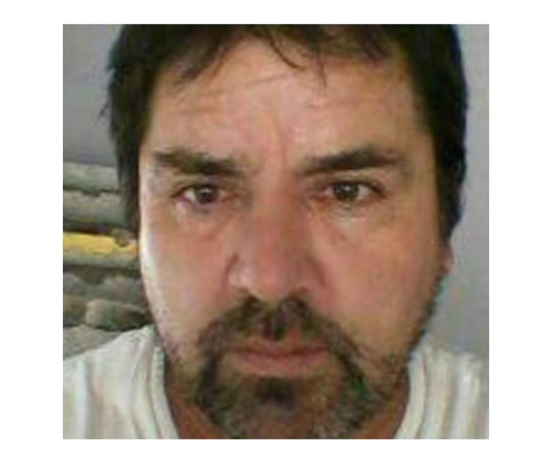 Continúa la búsqueda y crece la preocupación por el hombre que desapareció la semana pasada