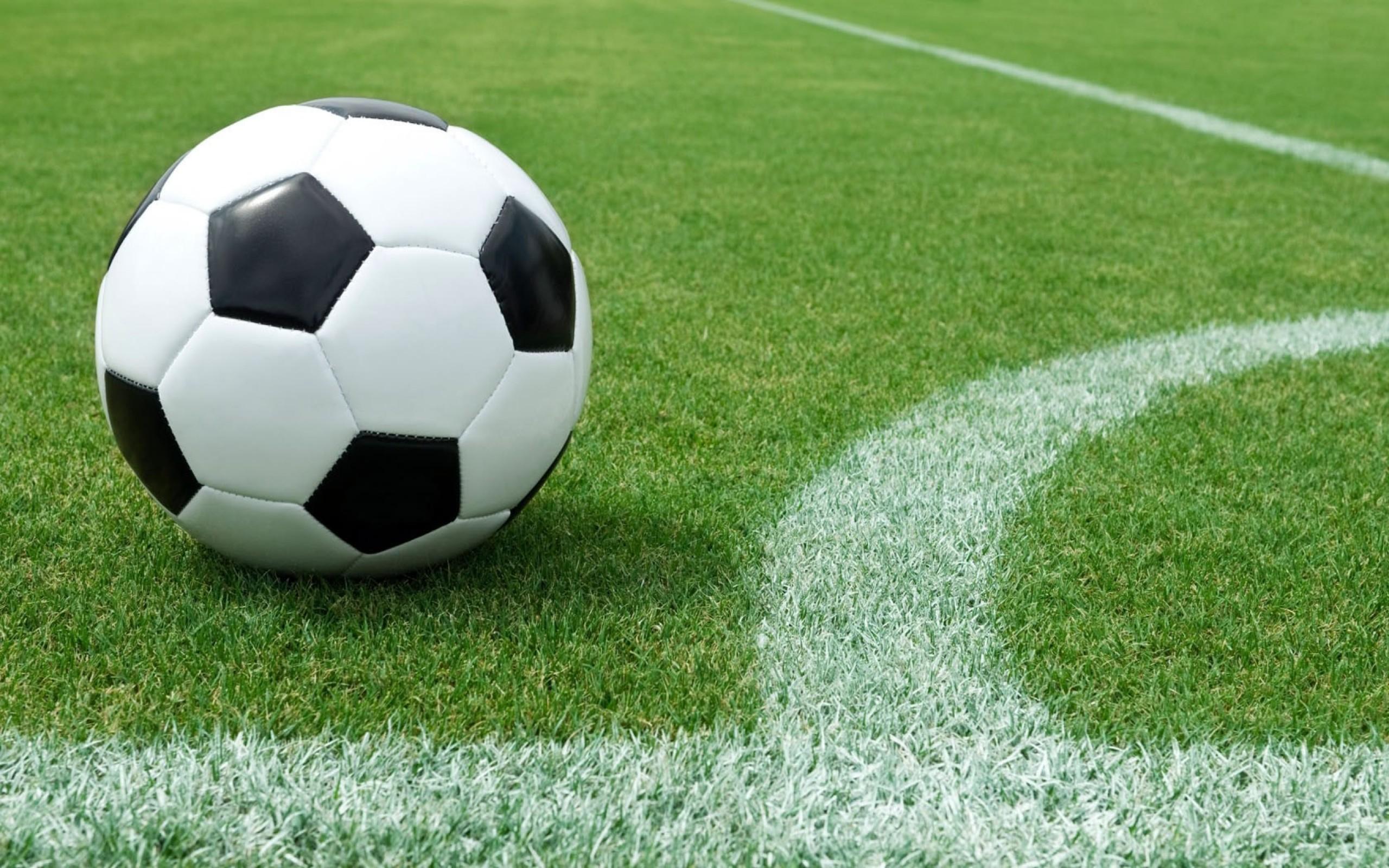 Liga Pampeana: En el partido adelantado de la primera fecha Ferro de Pico le ganó de visitante a Deportivo Argentino de Quemú