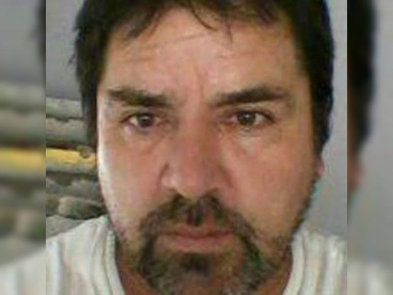 Encontraron sin vida al hombre que buscaban en Santa Rosa