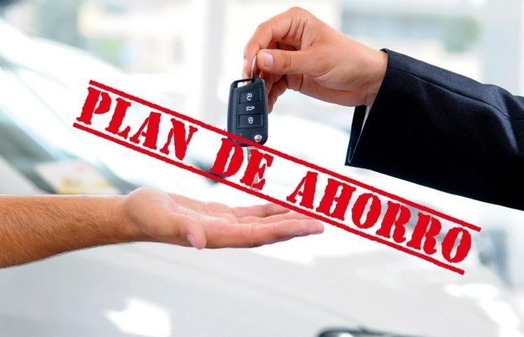 Planes de ahorro: la Cámara en La Pampa ratificó amparo a favor de los suscriptores