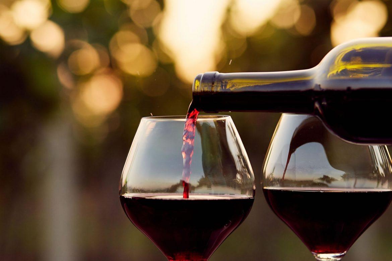 Hoy se celebra el Día del Vino Argentino: Las bodegas pampeanas siguen siendo descubiertas a nivel nacional