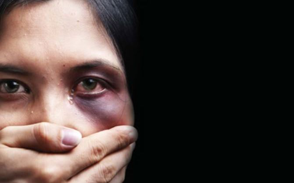 La Pampa: Proponen que víctimas de empleados despedidos por violencia de género ocupen sus cargos