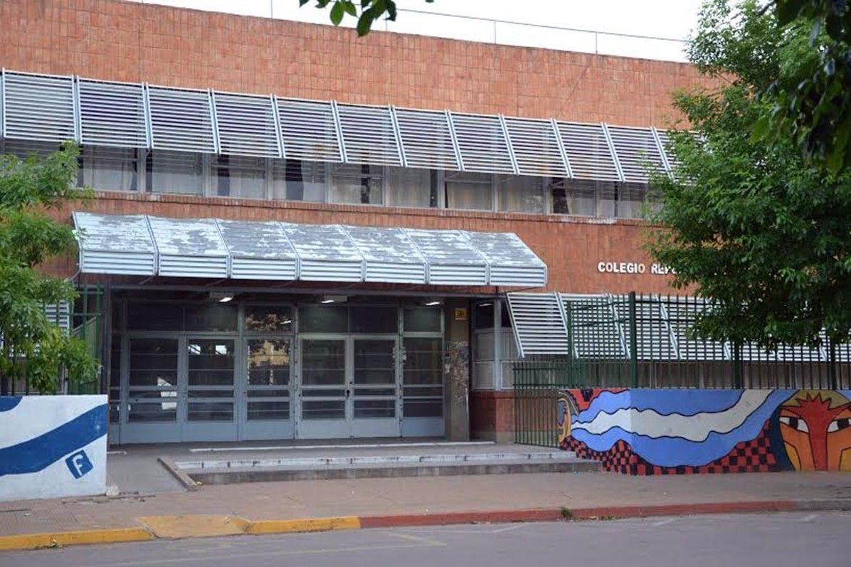 Colegio República de El Salvador puso a disposición actividades On Line para sus alumnos