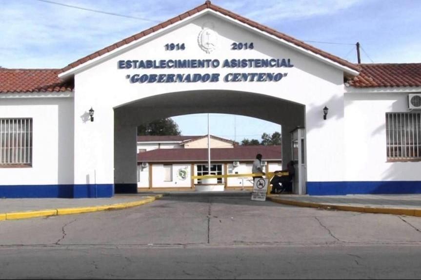 ¡ATENCIÓN!: el Hospital Gobernador Centeno informa cambios en turnos y atención