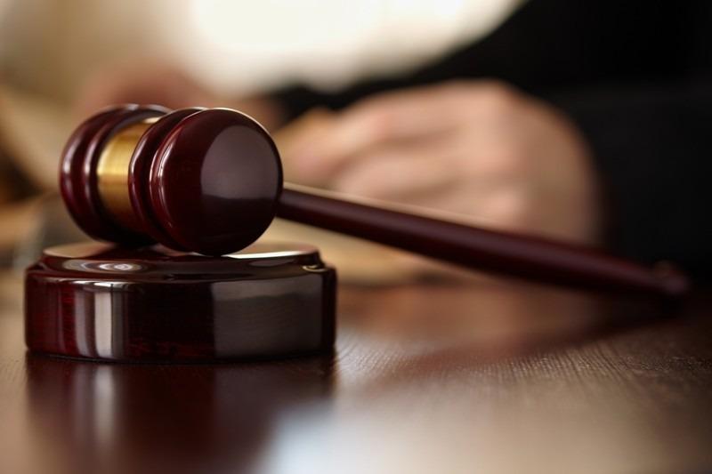 Por falta de pruebas absolvieron a un empleado que había sido acusado de amenazar a sus jefes