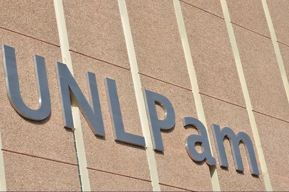 UNLPam: Se prorroga la suspensión de las actividades presenciales en General Pico y Santa Rosa