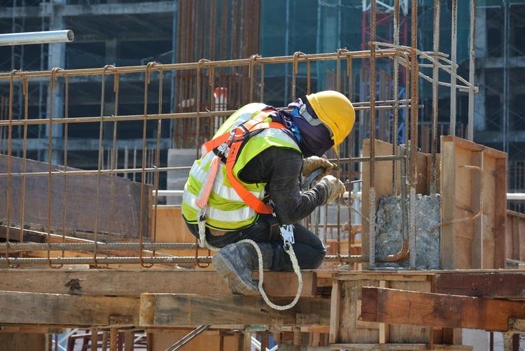 La Pampa: En los últimos 4 años el empleo privado cayó un 3,7%