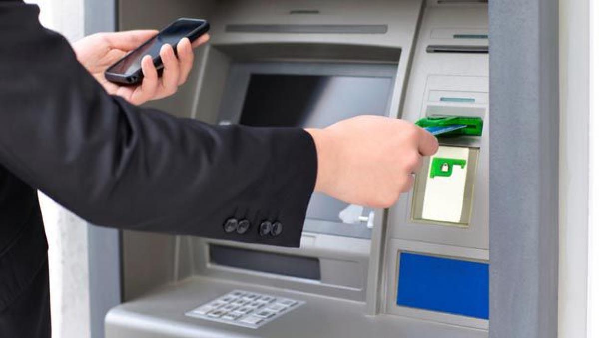 Estafas telefónicas: El Banco de La Pampa advierte a la comunidad