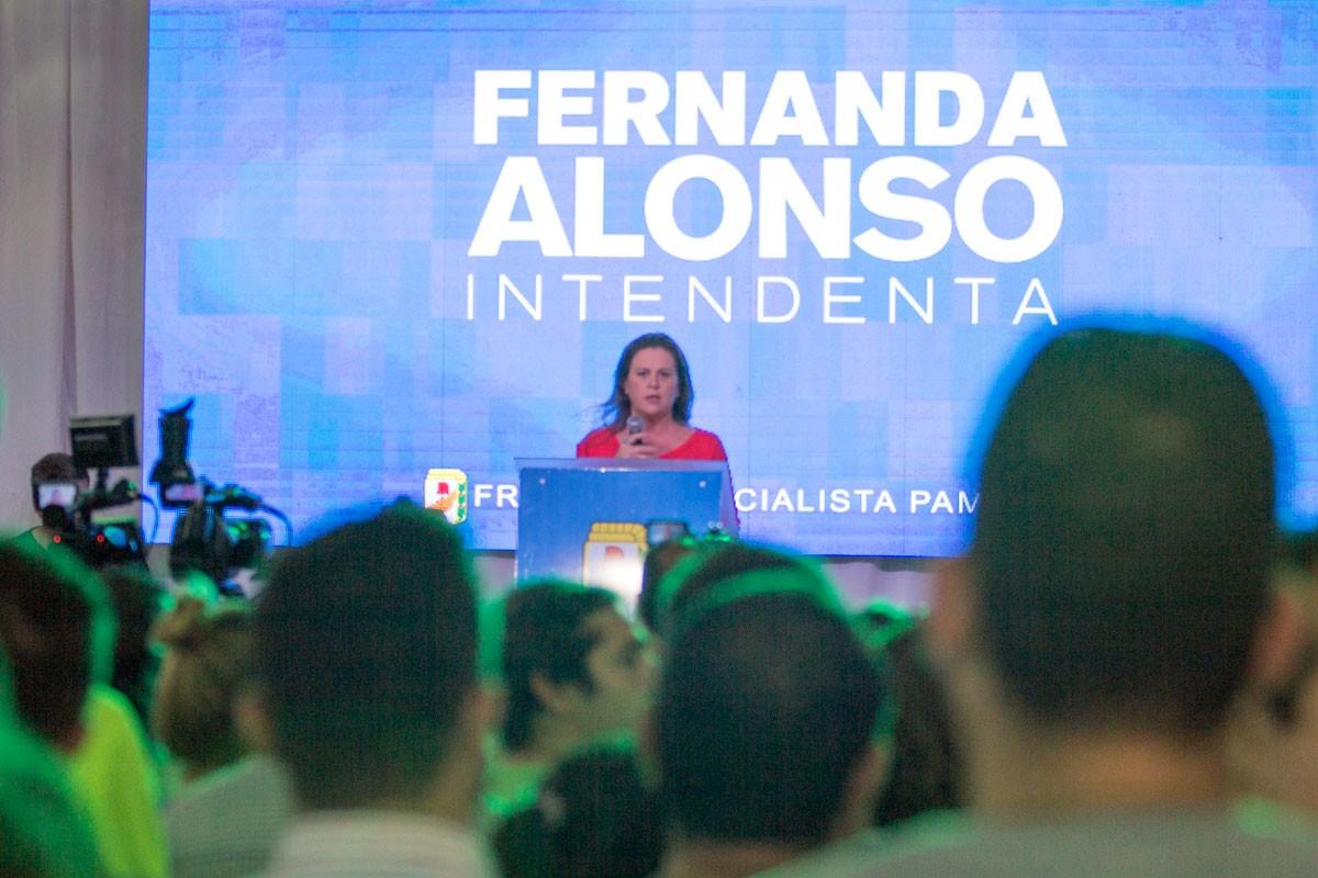 La Municipalidad de General Pico dio a conocer el «reporte anual de transparencia 2020»