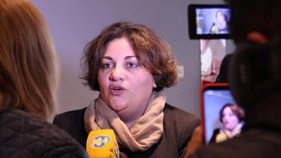 """""""Ley de Alquileres"""": Importante propuesta beneficia a mujeres que son víctimas de violencia de género"""