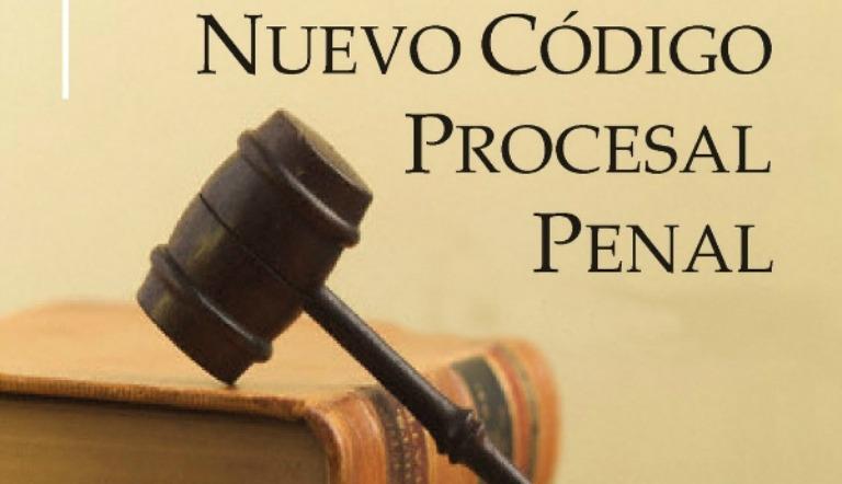 La justicia aprobó pautas de transición para la aplicación del nuevo Código Procesal Penal en La Pampa