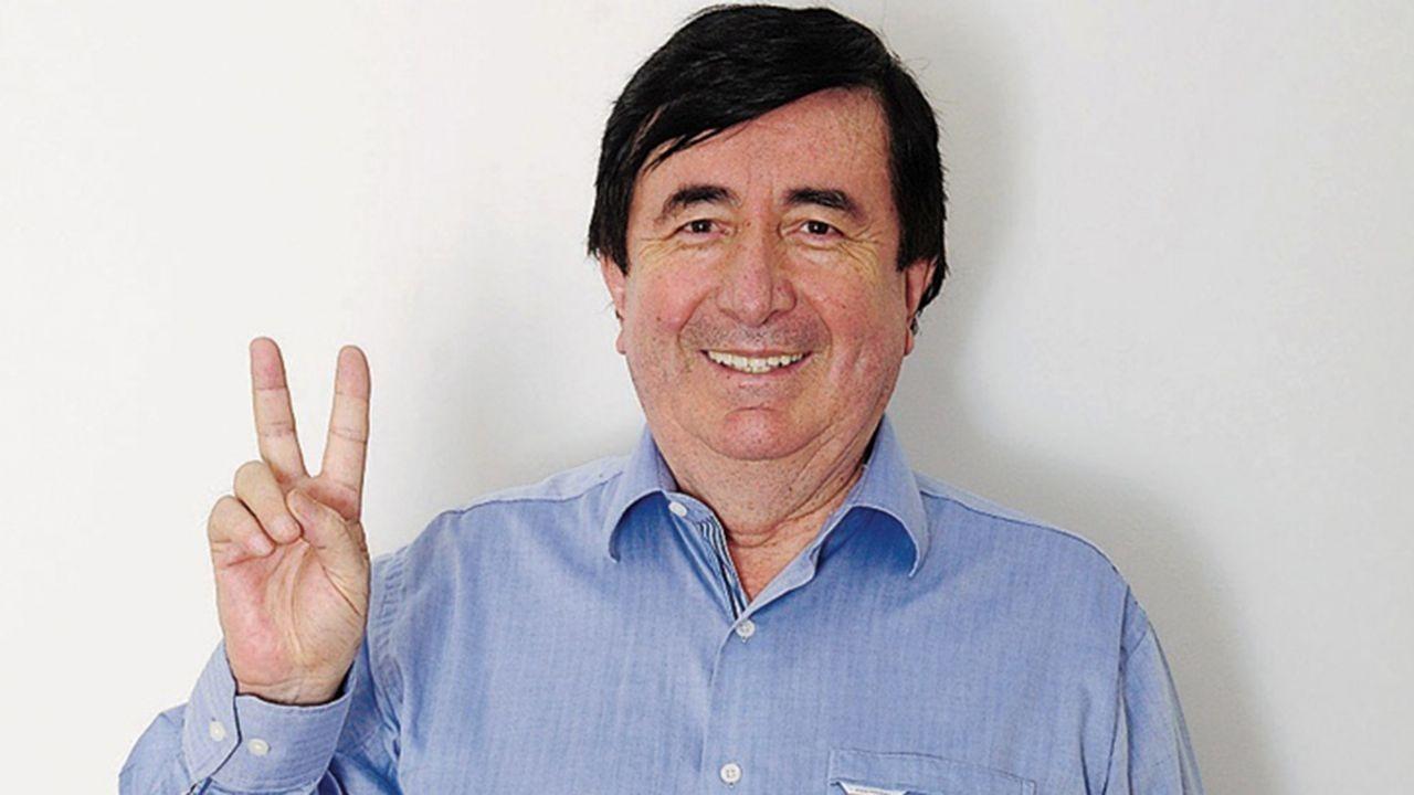 """Para Durán Barba """"Cristina Fernández es la mujer más brillante de la historia argentina"""" y Macri """"ya fue"""""""