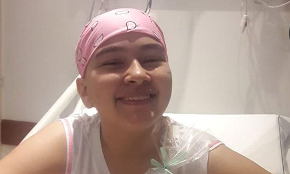 Dolor en Punta Alta por la muerte de Micaela Rocha, tras un cuadro de rechazo al trasplante de médula