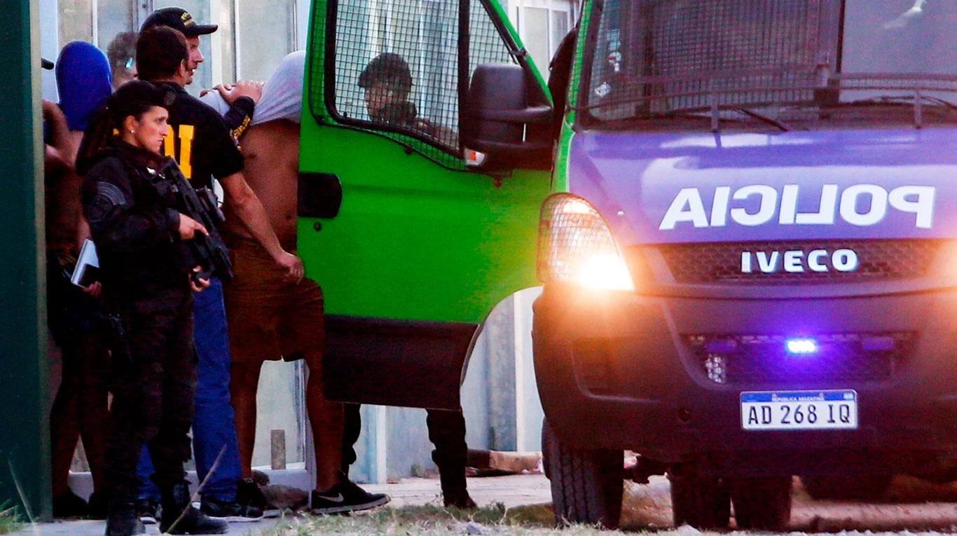 Crimen de Fernando: ¿Los rugbiers serán beneficiados con prisión domiciliaria?