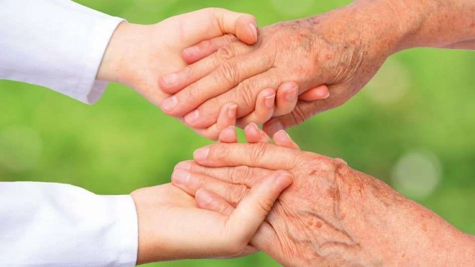 La Asociación Civil de Acompañantes Terapéuticos brindará una capacitación gratuita en General Pico