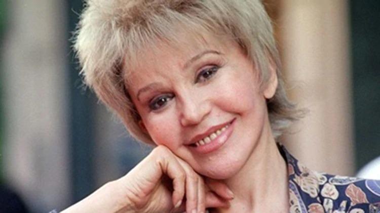 Murió la actriz Beatriz Bonnet, tenía 89 años