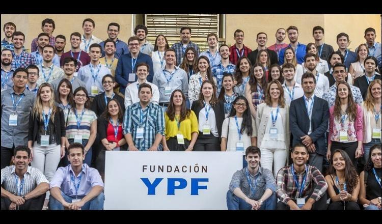 UNLPam: hasta el 31 de marzo está abierta la convocatoria para postular a las Becas de la Fundación YPF