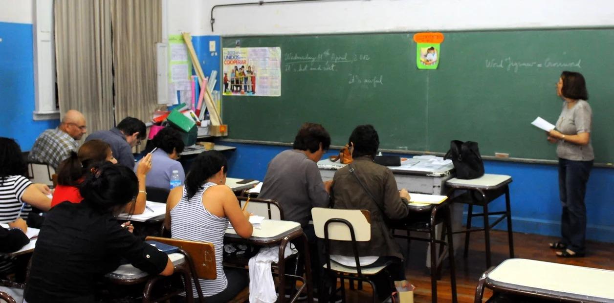 ¿Quieres estudiar y tener una salida laboral? Mirá las opciones que te brinda el Centro Provincial de Formación Profesional 6