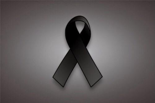 Triste Noticia: Falleció Franchesca, otra de las trigemelas nacidas en Santa Rosa en agosto del año pasado