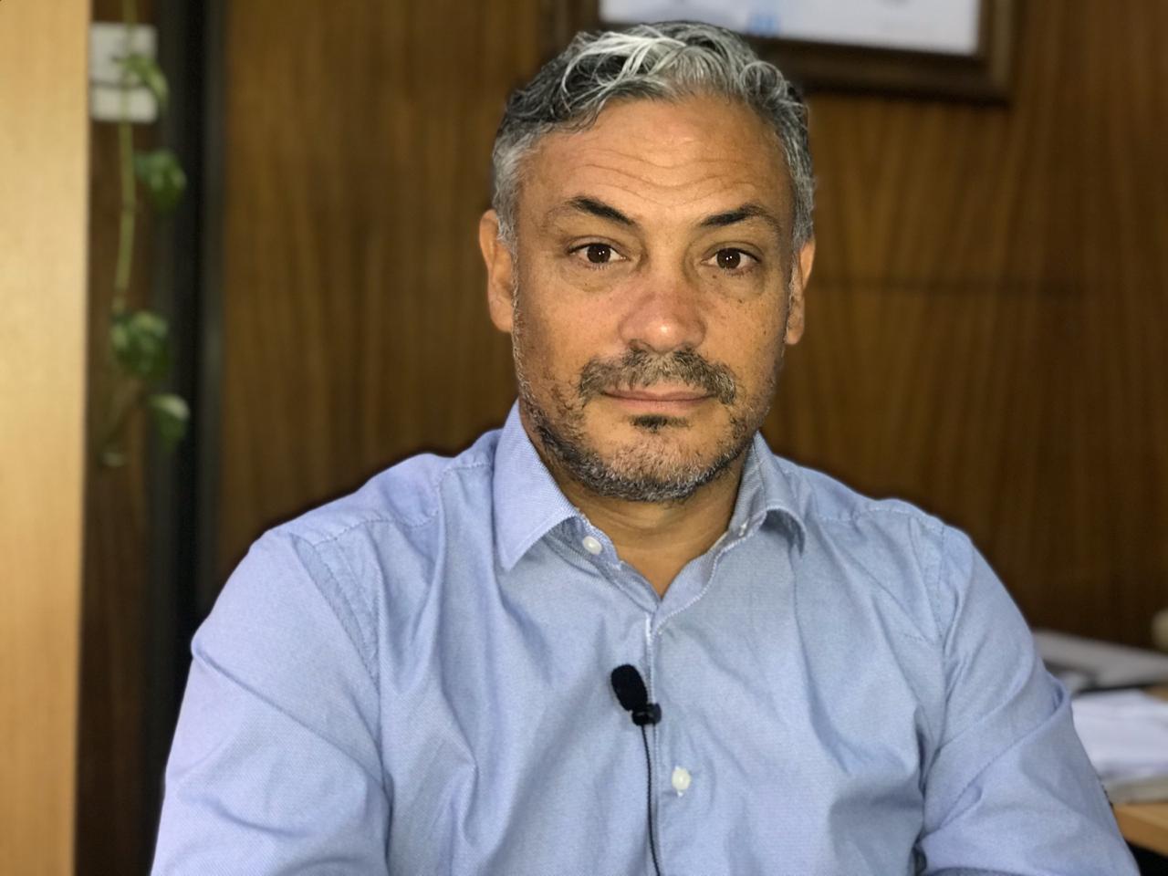 Piden 5 años de prisión para quién apuñaló a Eduardo Martínez y la fiscalía acciona penalmente contra el cirujano que lo asistió