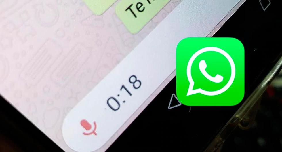General Acha: Amenazaba a su ex pareja a través de audios de WhatsApp y hoy fue condenado a siete meses de prisión