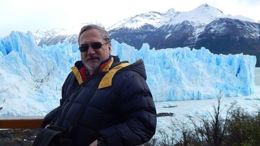 """Un geólogo del Conicet alertó sobre un """"probable"""" tsunami en Tierra del Fuego y Santa Cruz"""